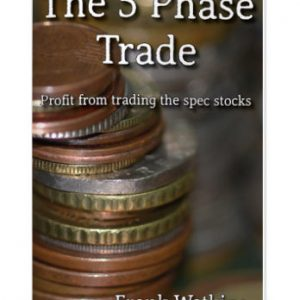 learn to trade stocks courses